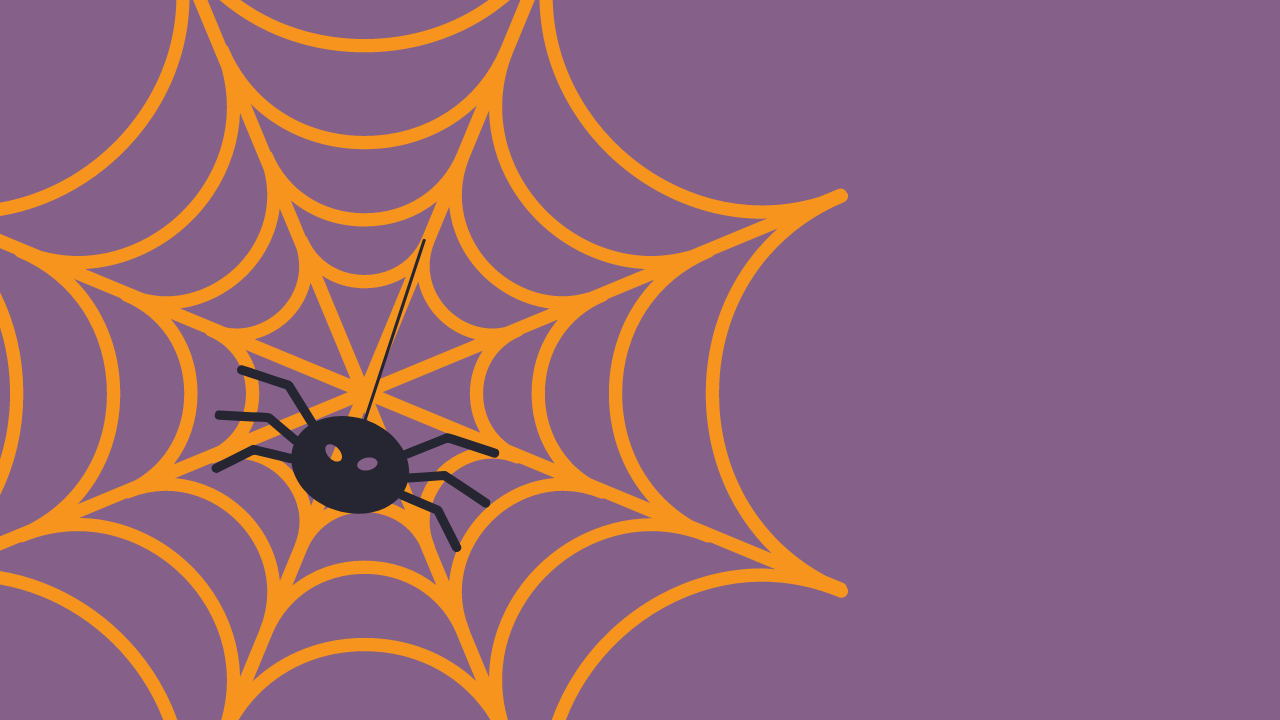 Virt_Social_Spider.png