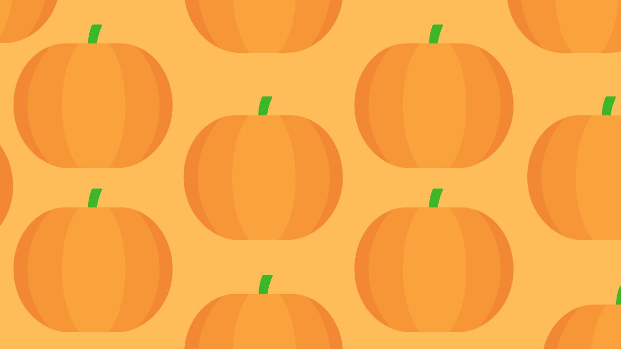 Virt_Social_pumpkins.png