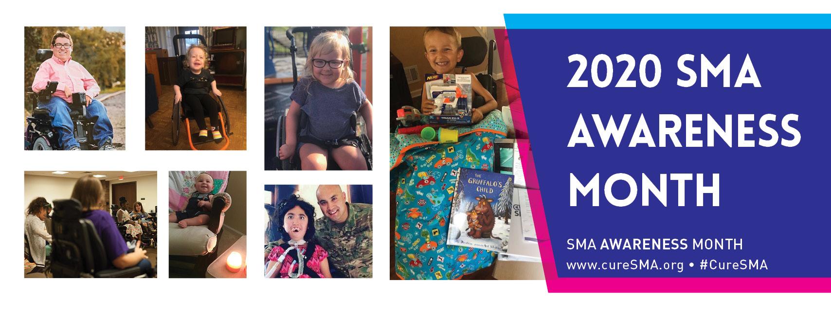 2020_Awareness-Month_Facebook_cover.jpg