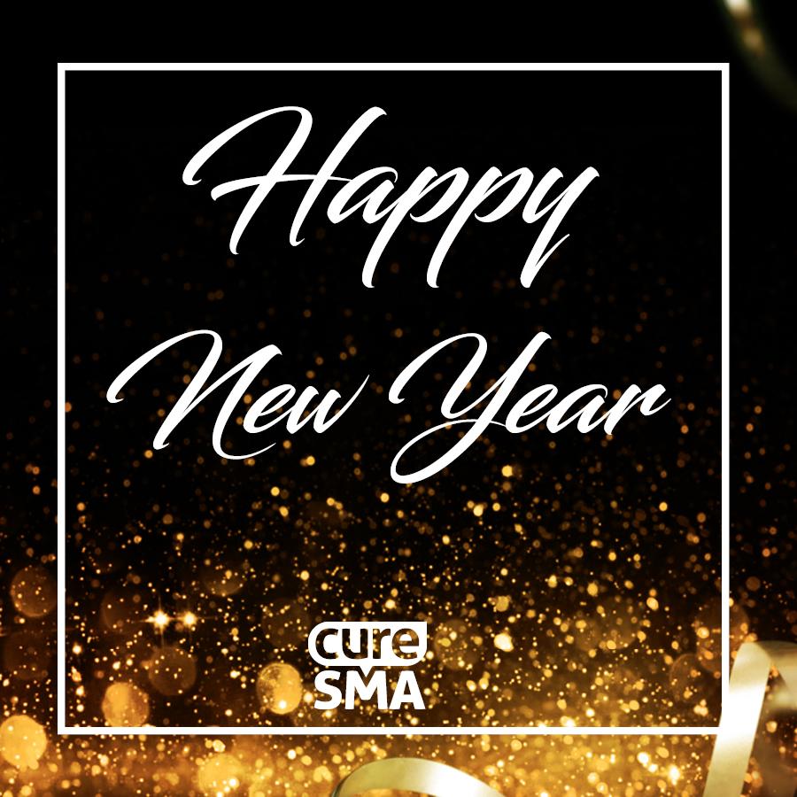 Happy_New-Year_Social-Media-Post.jpg