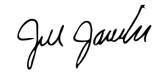 Jill-Signature.jpg