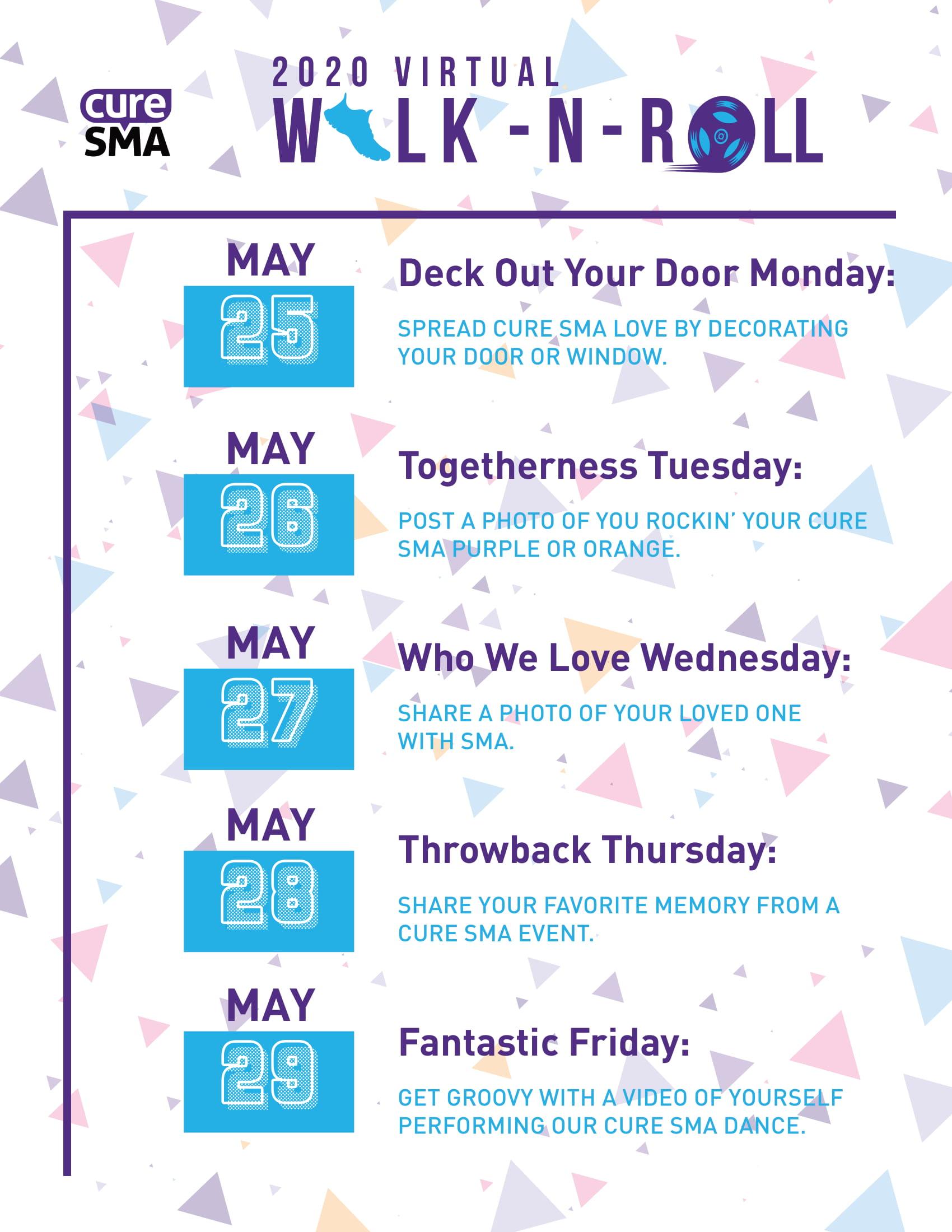 Spirit Week Schedule-1.jpg