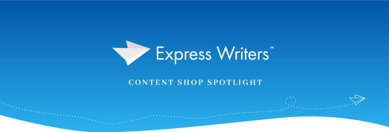 content shop spotlight