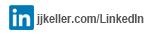 jjkeller.com/LinkedIn