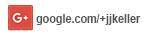 google.com/+jjkeller