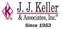 Visit JJKeller.com