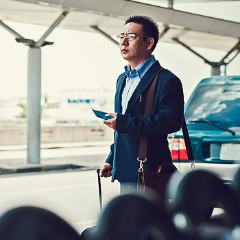 350x350-airport-outside-4.jpg