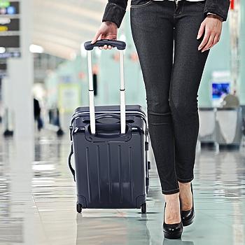350x350_baggage_carryon_2.jpg