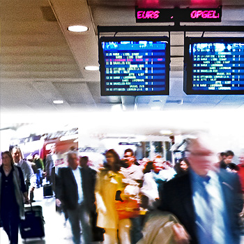 350x350_airport_inside_4.jpg