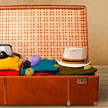 350x350_baggage_packing.jpg