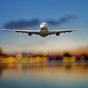 350x350-plane-flight-2.jpg
