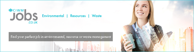 Chartered Institution of Wastes Management