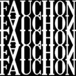FAUCHON PARIS