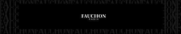 Footer Fauchon