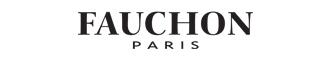 fauchon logo