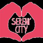 serenicity