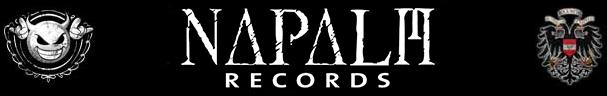 Napalm Records Online Shop