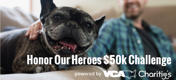 Honor Our Heroes $50k Challenge-email .png