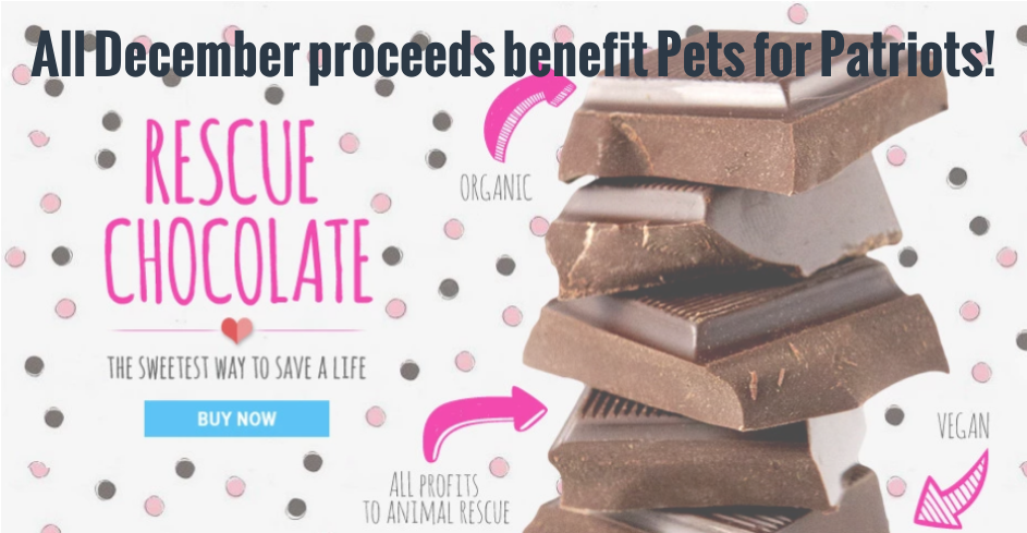 rescue choc email footer.png