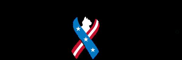 pfp-logo-email-hdr.png