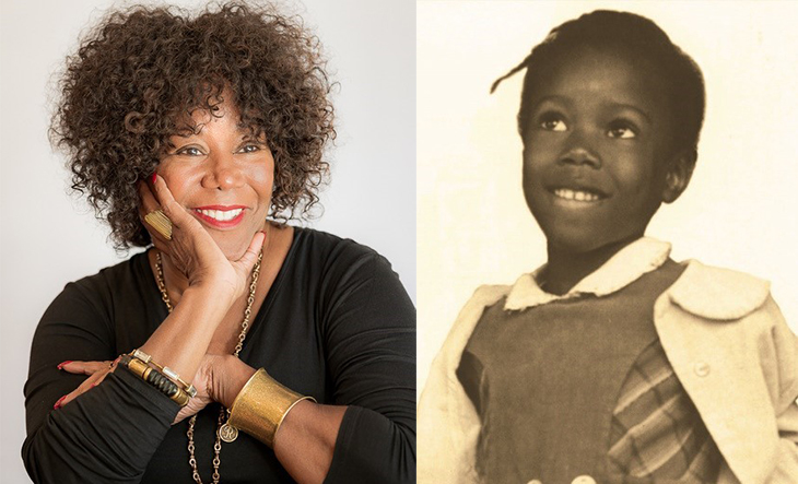 Ruby Bridges Live Virtual Event