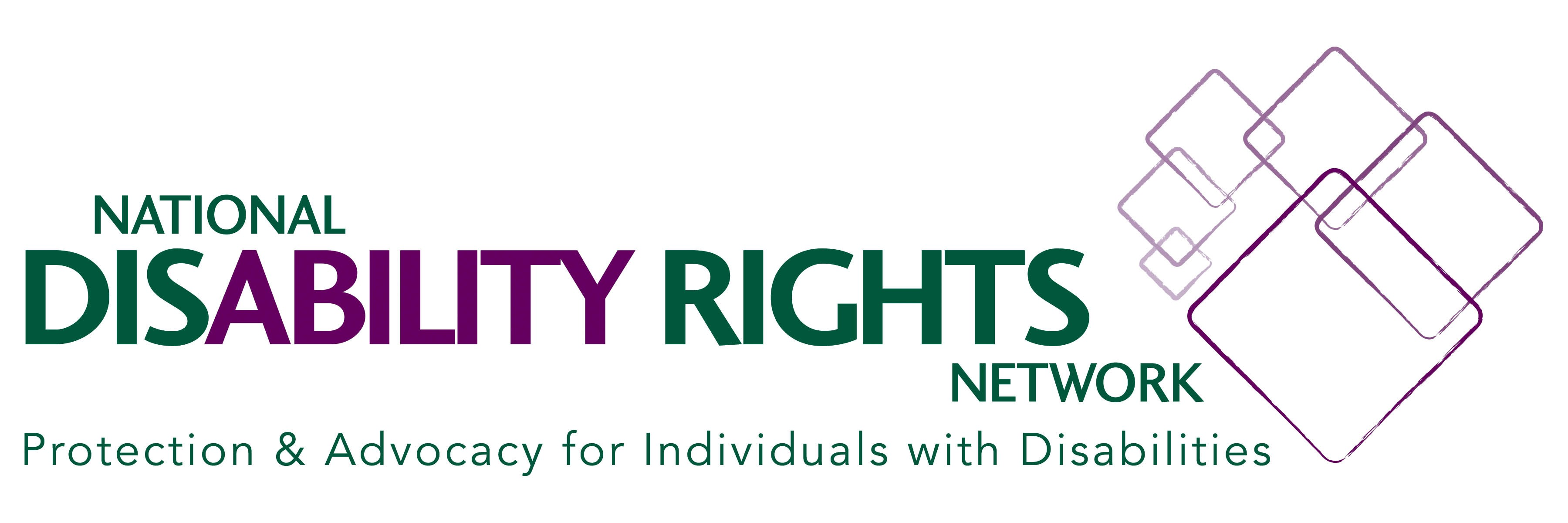 NDRN name and logo.