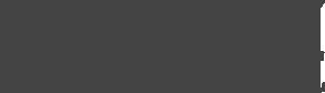 Discovery Institute Logo