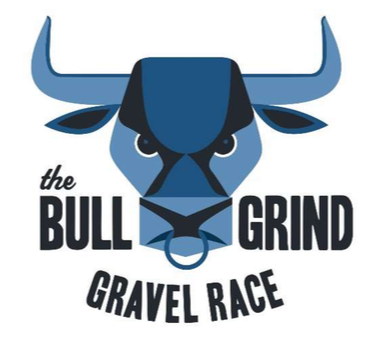 Bull Grind Logo