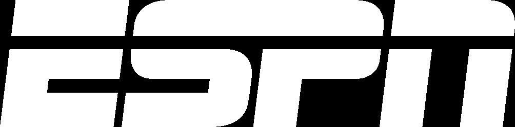 ESPN Header Logo