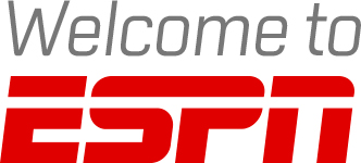 Welcome to ESPN