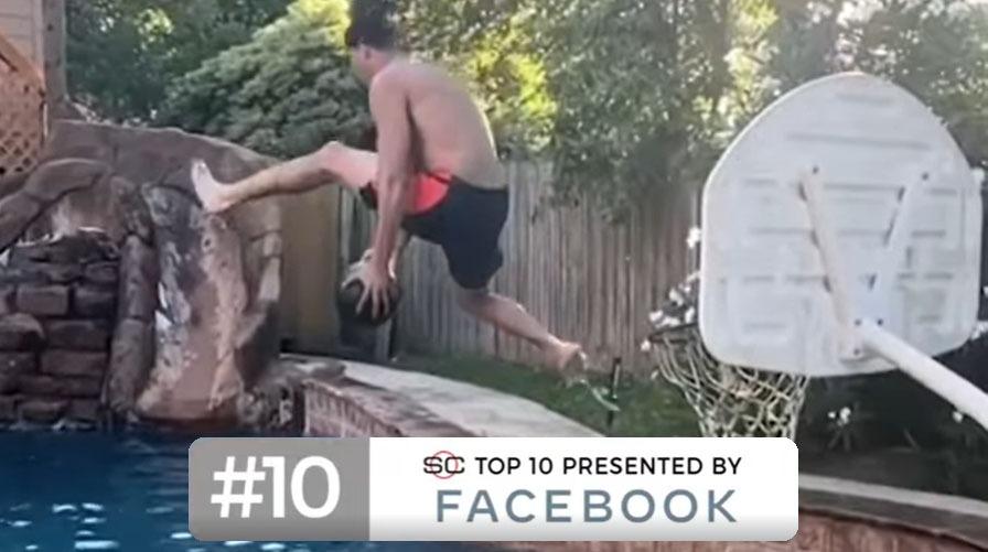 SC Top 10