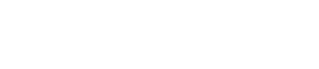 Free Days & Nights in 2020