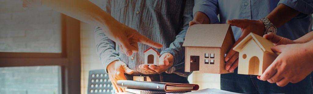 Loan Model