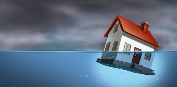 2019 Year-End Home Equity & Underwater Report