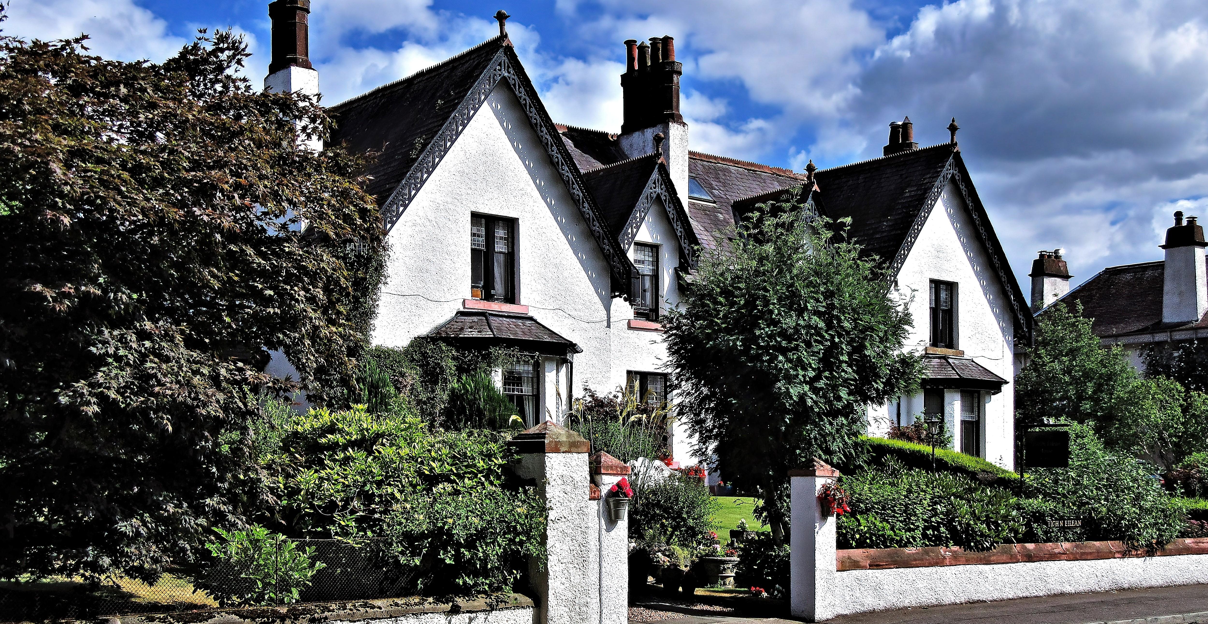 Q4 2020 Home Affordability Report