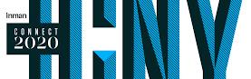 MIPIM PropTech NY 2019