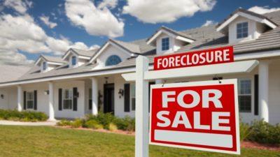 ATTOM''s February 2020 Foreclosure Report