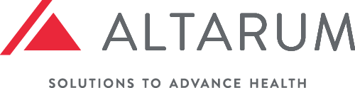 Altarum: Solutions to Advance Health