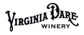 Virginia Dare Winery