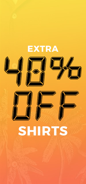Extra 40% off Skirts