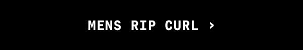 Mens Rip Curl