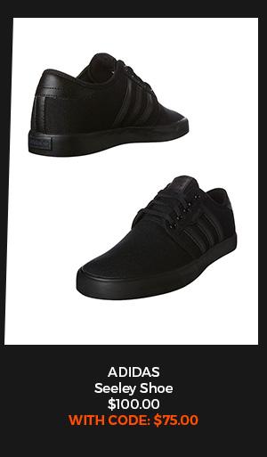 Adidas Seeley Shoe