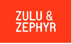 Zulu & Zephyr