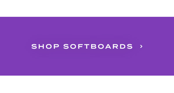 Shop Softboards