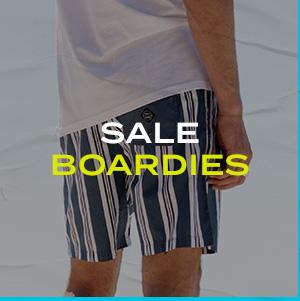 Sale Boardies