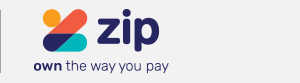 Zip - Own it now. Pay later. Interest free.