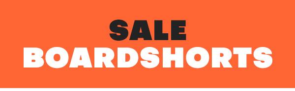 Sale Boardshorts