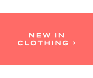 New In Clothing