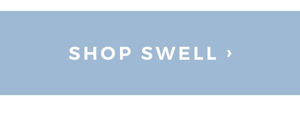 Shop SWELL