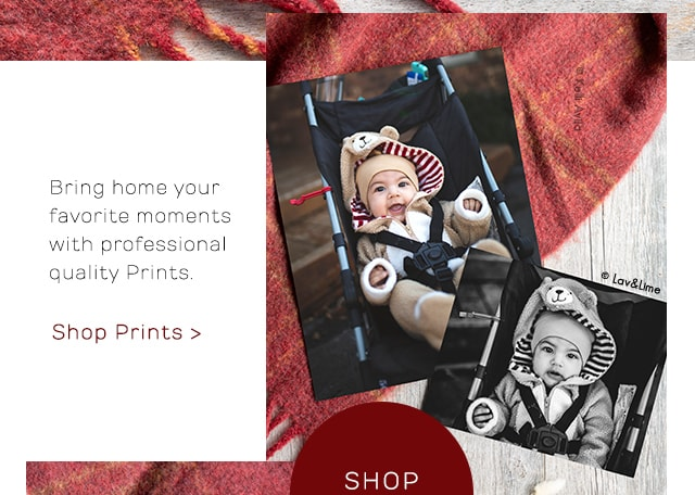 Prints Graphic